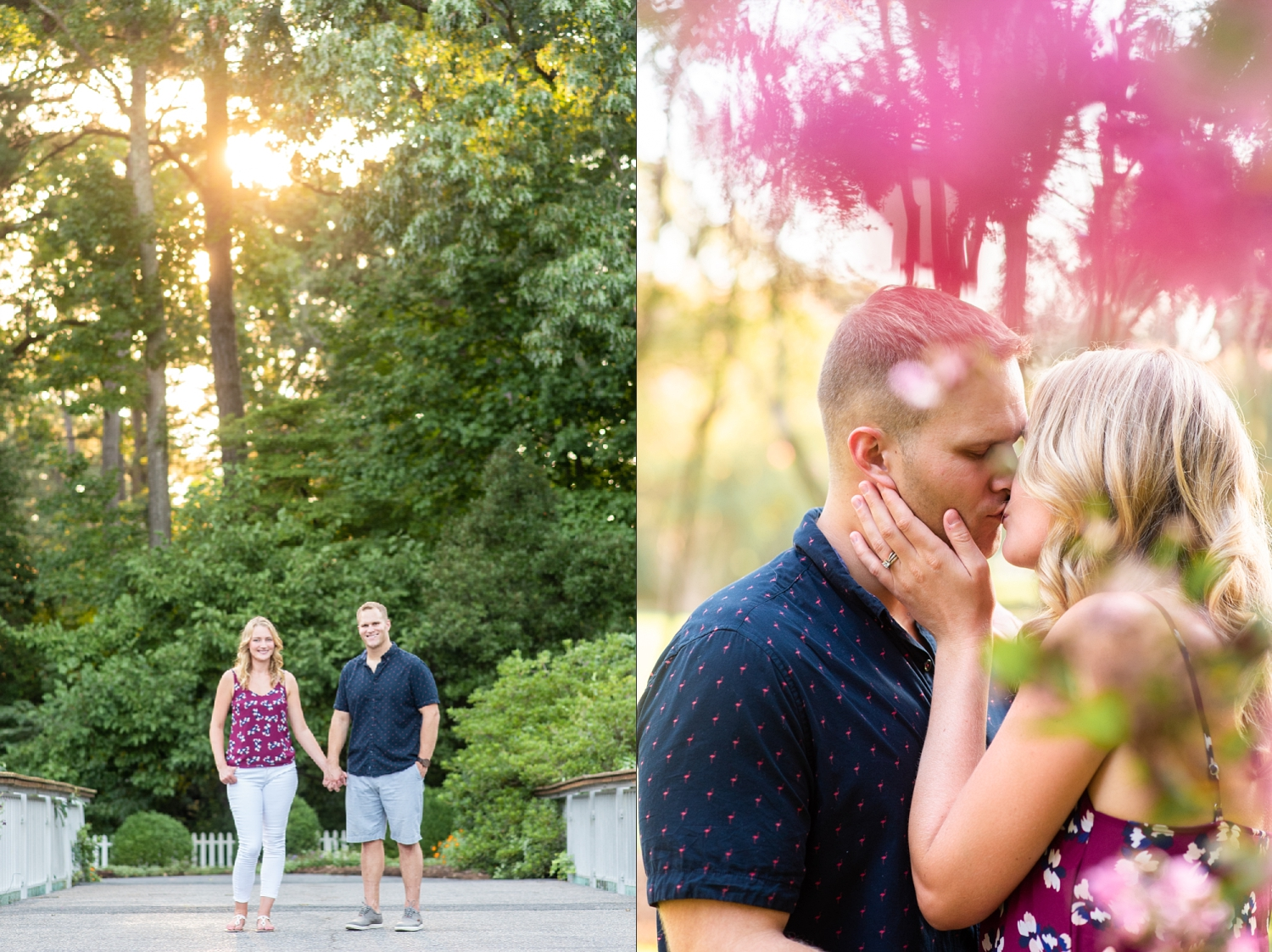 Summer Engagement Session at Norfolk Botanical Garden-129_WEB.jpg
