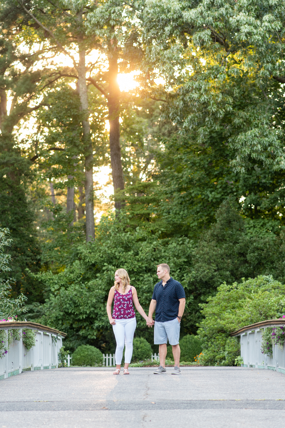 Summer Engagement Session at Norfolk Botanical Garden-130.jpg