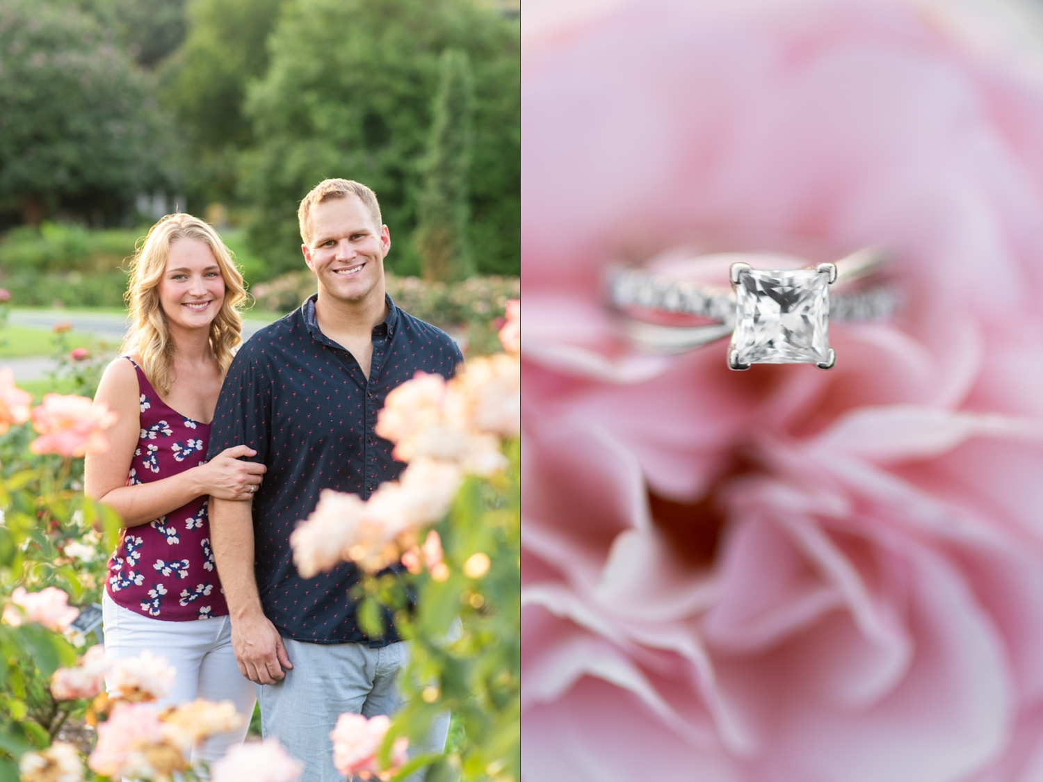 Summer Engagement Session at Norfolk Botanical Garden-131_WEB.jpg