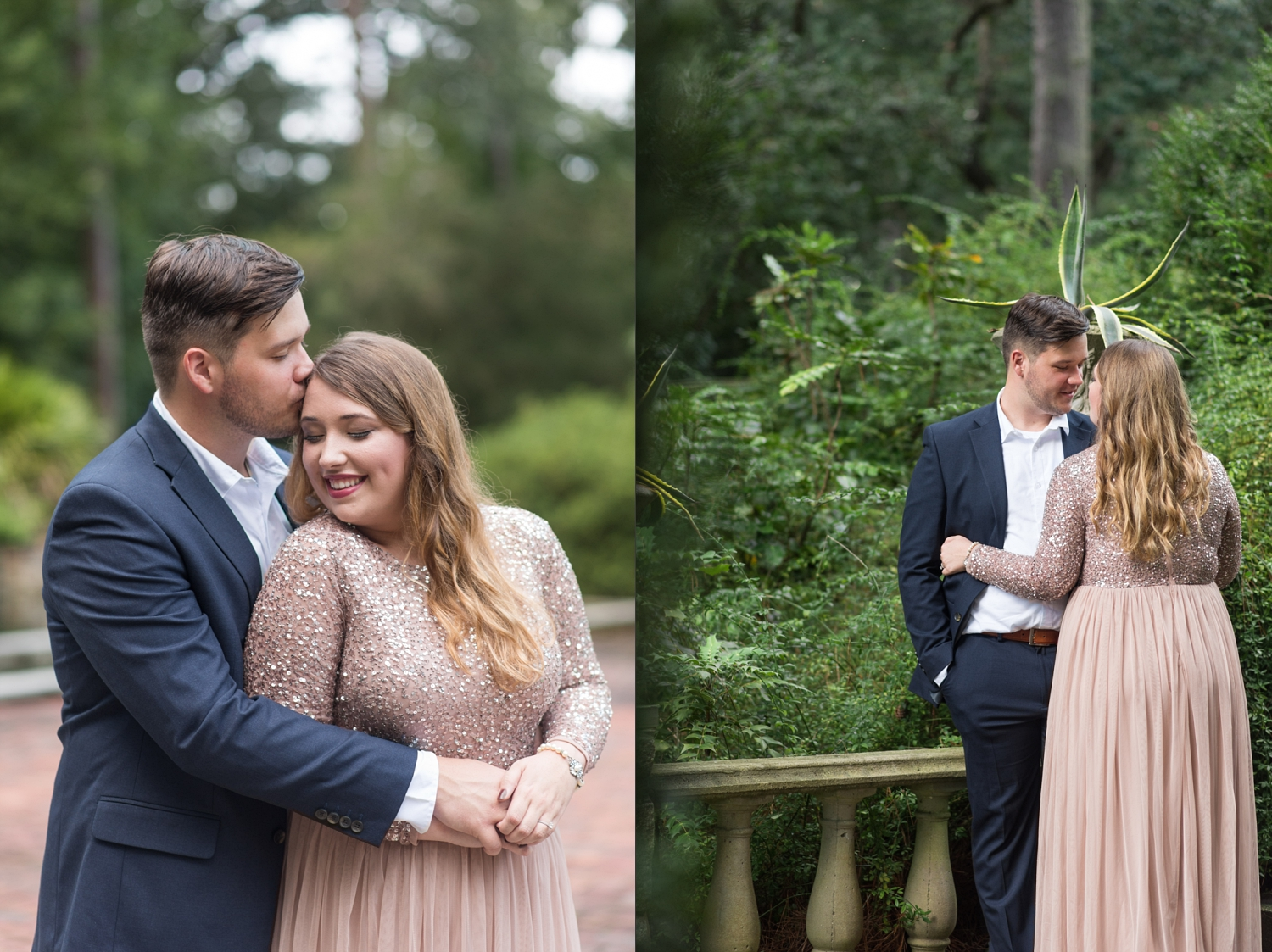 Fancy Engagement Session at Norfolk Botanical Garden-11_WEB.jpg