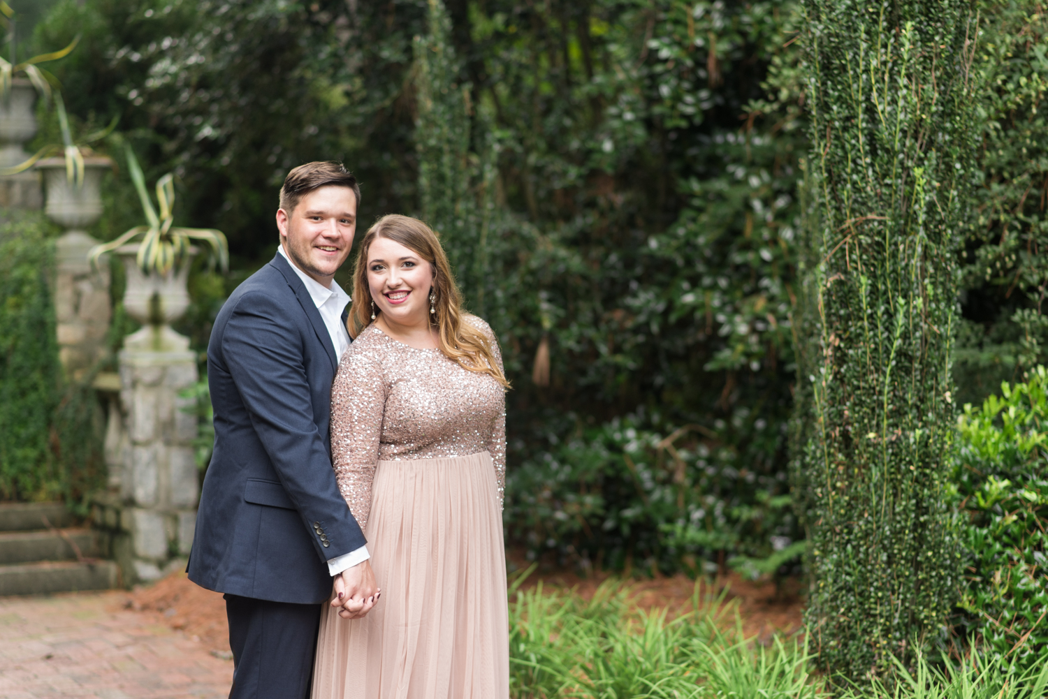 Formal Engagement Session at Norfolk Botanical Garden-14.jpg