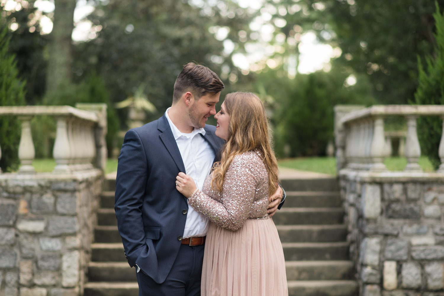 Formal Engagement Session at Norfolk Botanical Garden-31.jpg
