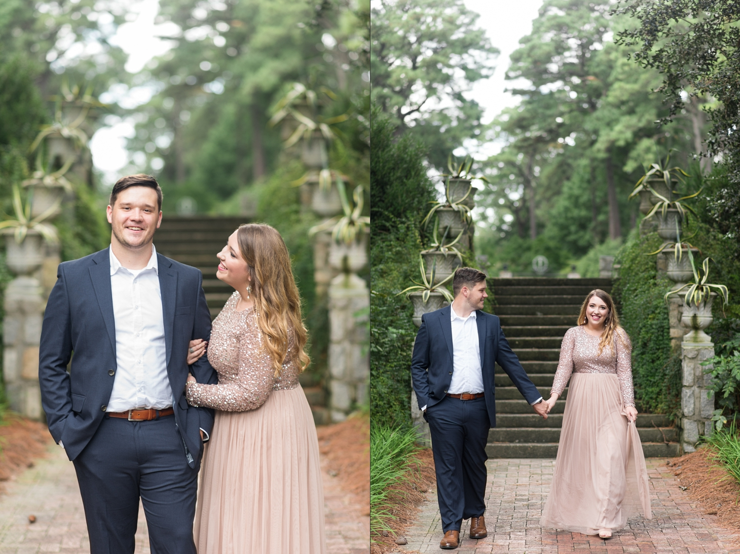 Formal Engagement Session at Norfolk Botanical Garden-11_WEB.jpg