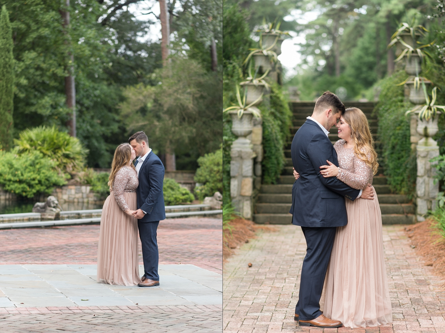 Fancy Engagement Session at Norfolk Botanical Garden-15_WEB.jpg