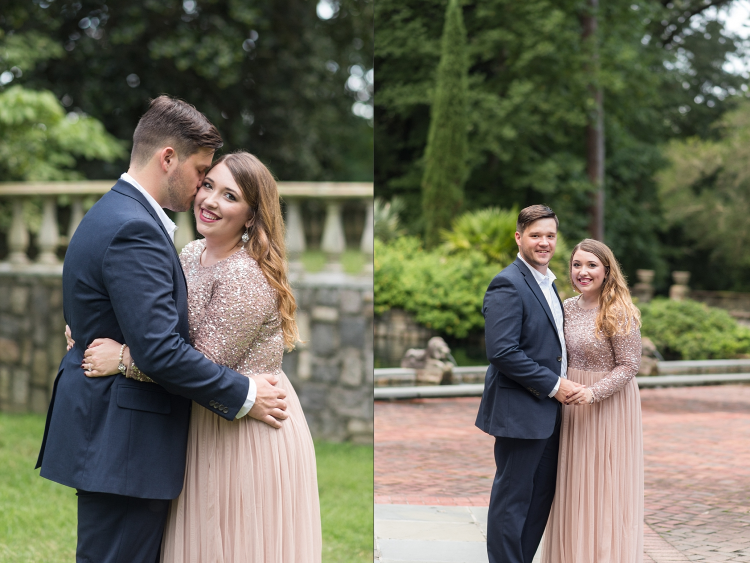 Formal Engagement Session at Norfolk Botanical Garden-24_WEB.jpg
