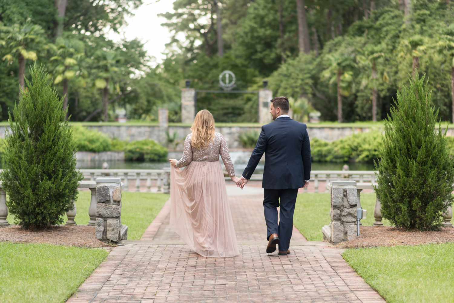 Formal Engagement Session at Norfolk Botanical Garden-34.jpg
