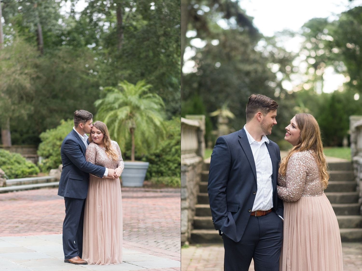 Fancy Engagement Session at Norfolk Botanical Garden-10_WEB.jpg