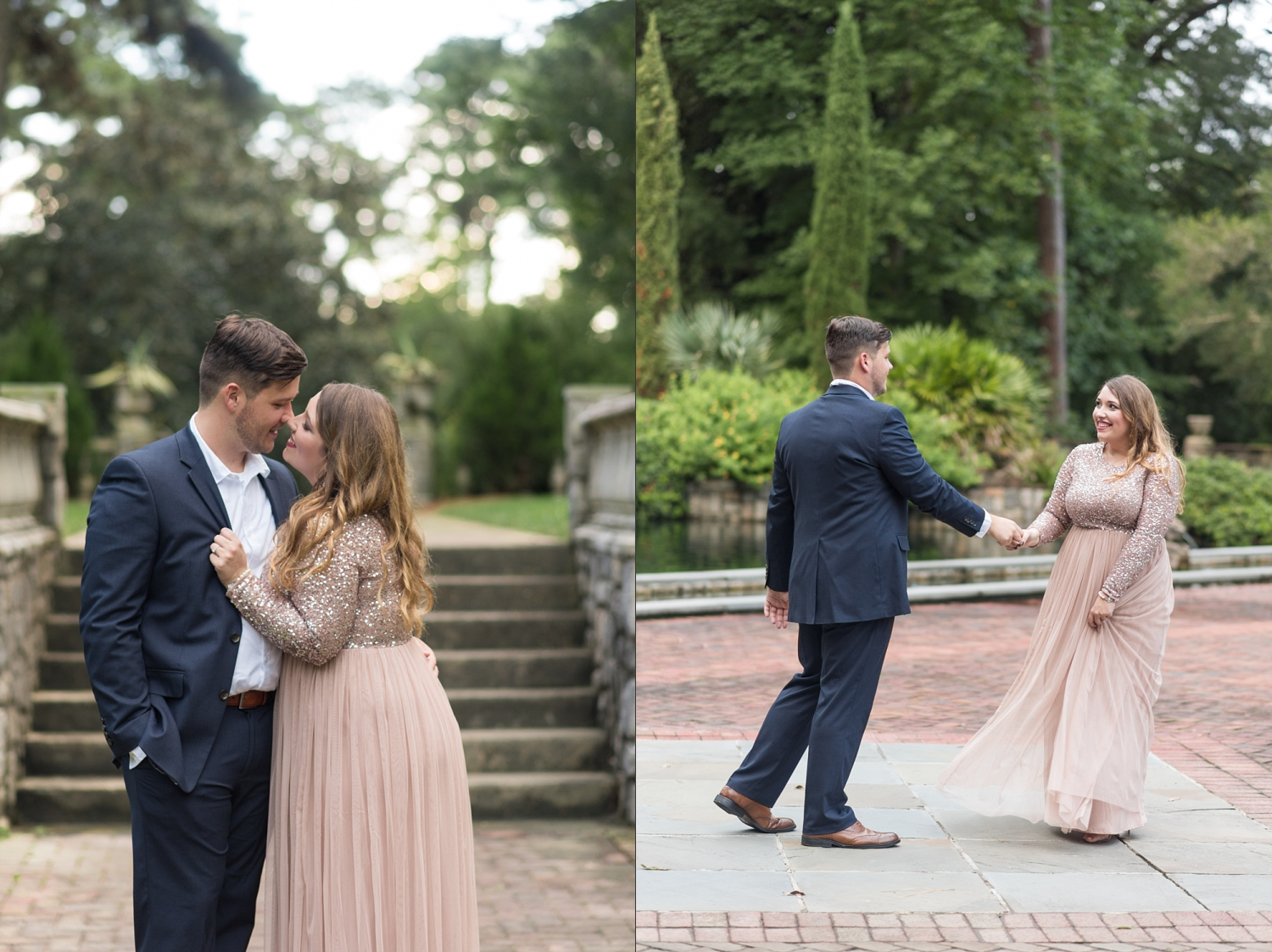 Formal Engagement Session at Norfolk Botanical Garden-33_WEB.jpg