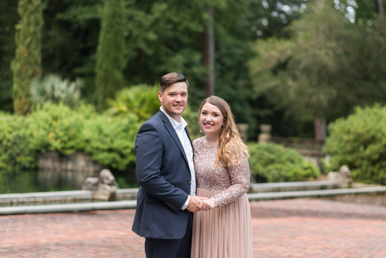 Formal Engagement Session at Norfolk Botanical Garden-37.jpg