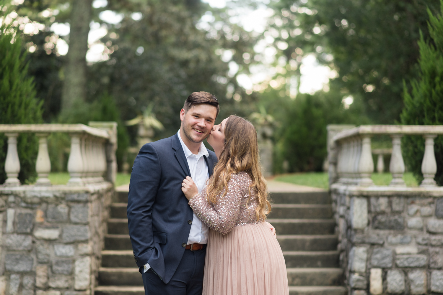 Formal Engagement Session at Norfolk Botanical Garden-32.jpg