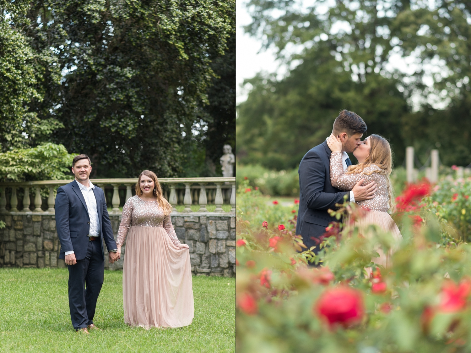 Formal Engagement Session at Norfolk Botanical Garden-26_WEB.jpg