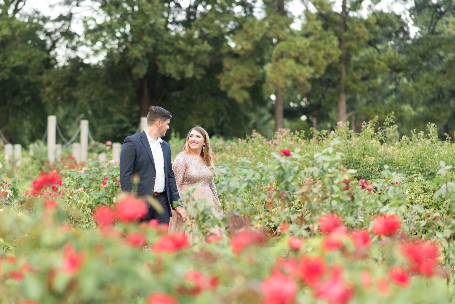 Formal Engagement Session at Norfolk Botanical Garden-101.jpg