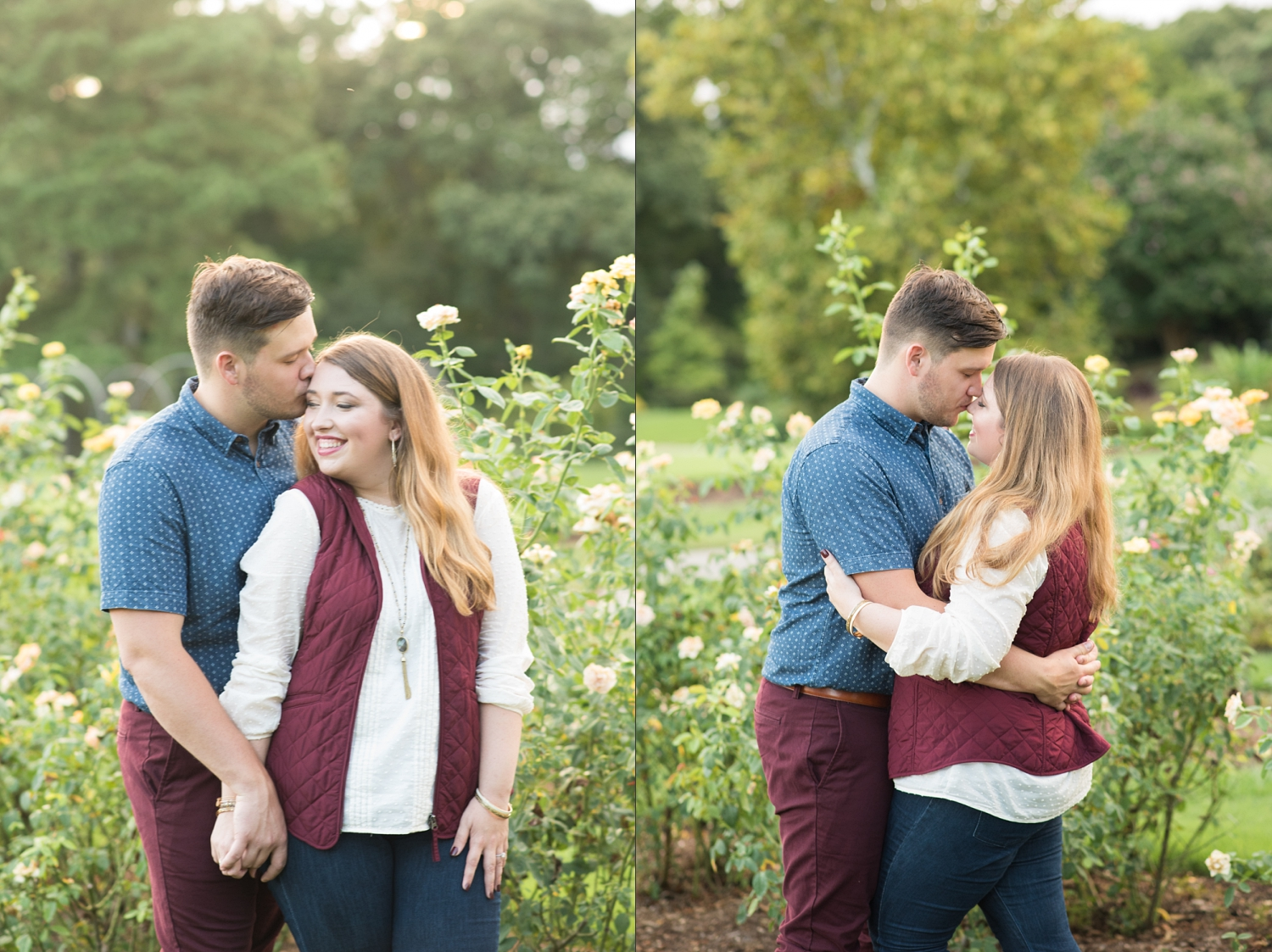 Fall Engagement Session at Norfolk Botanical Garden-113_WEB.jpg
