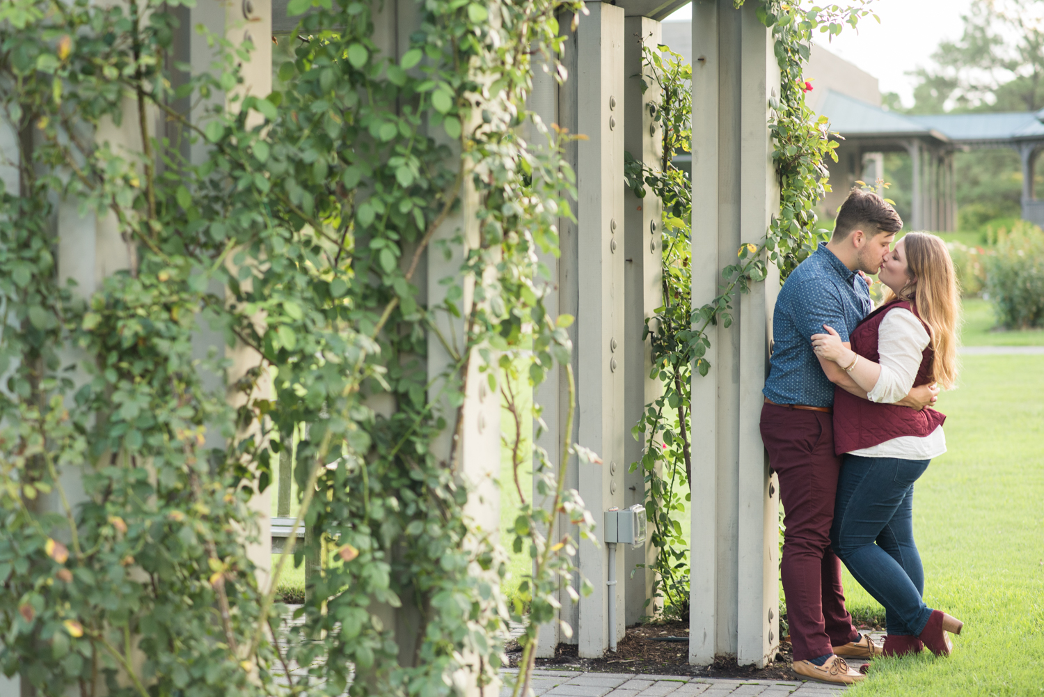 Fall Engagement Session at Norfolk Botanical Garden-109.jpg