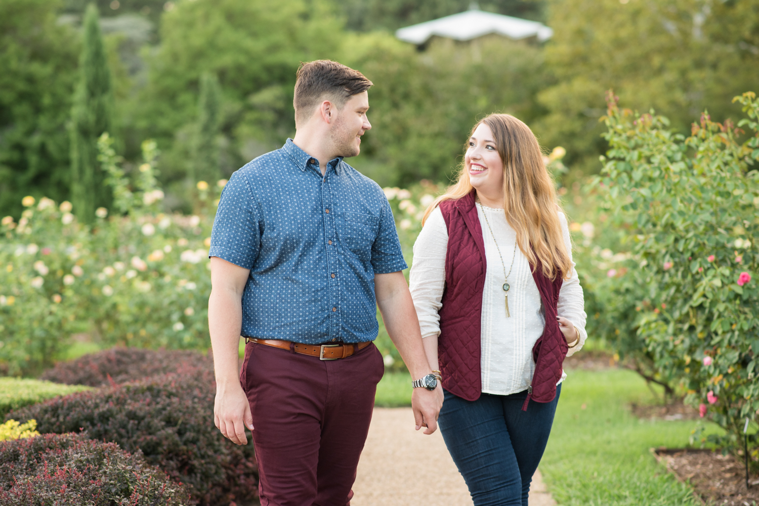 Fall Engagement Session at Norfolk Botanical Garden-117.jpg