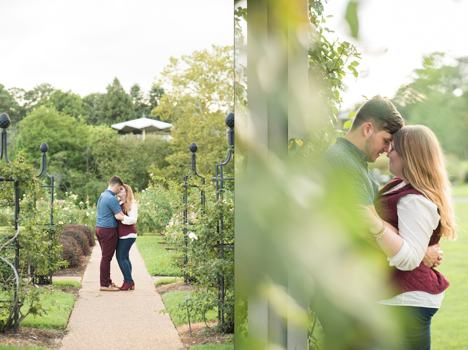 Fall Engagement Session at Norfolk Botanical Garden-119_WEB-1.jpg