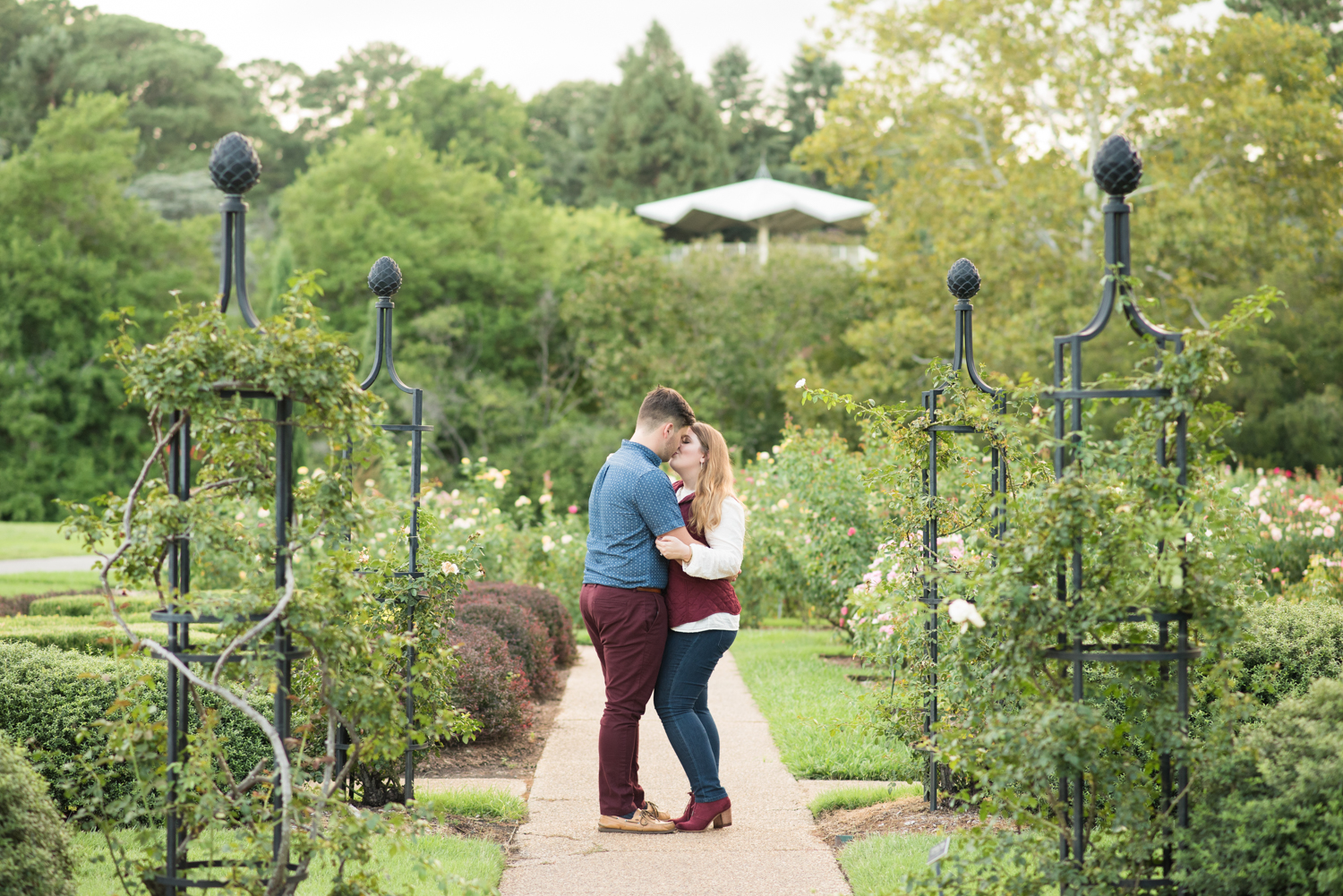 Fall Engagement Session at Norfolk Botanical Garden-120.jpg