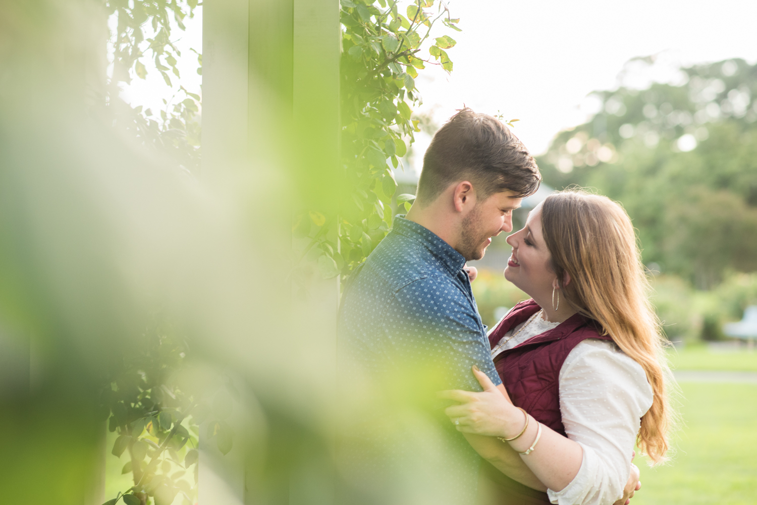 Fall Engagement Session at Norfolk Botanical Garden-111.jpg