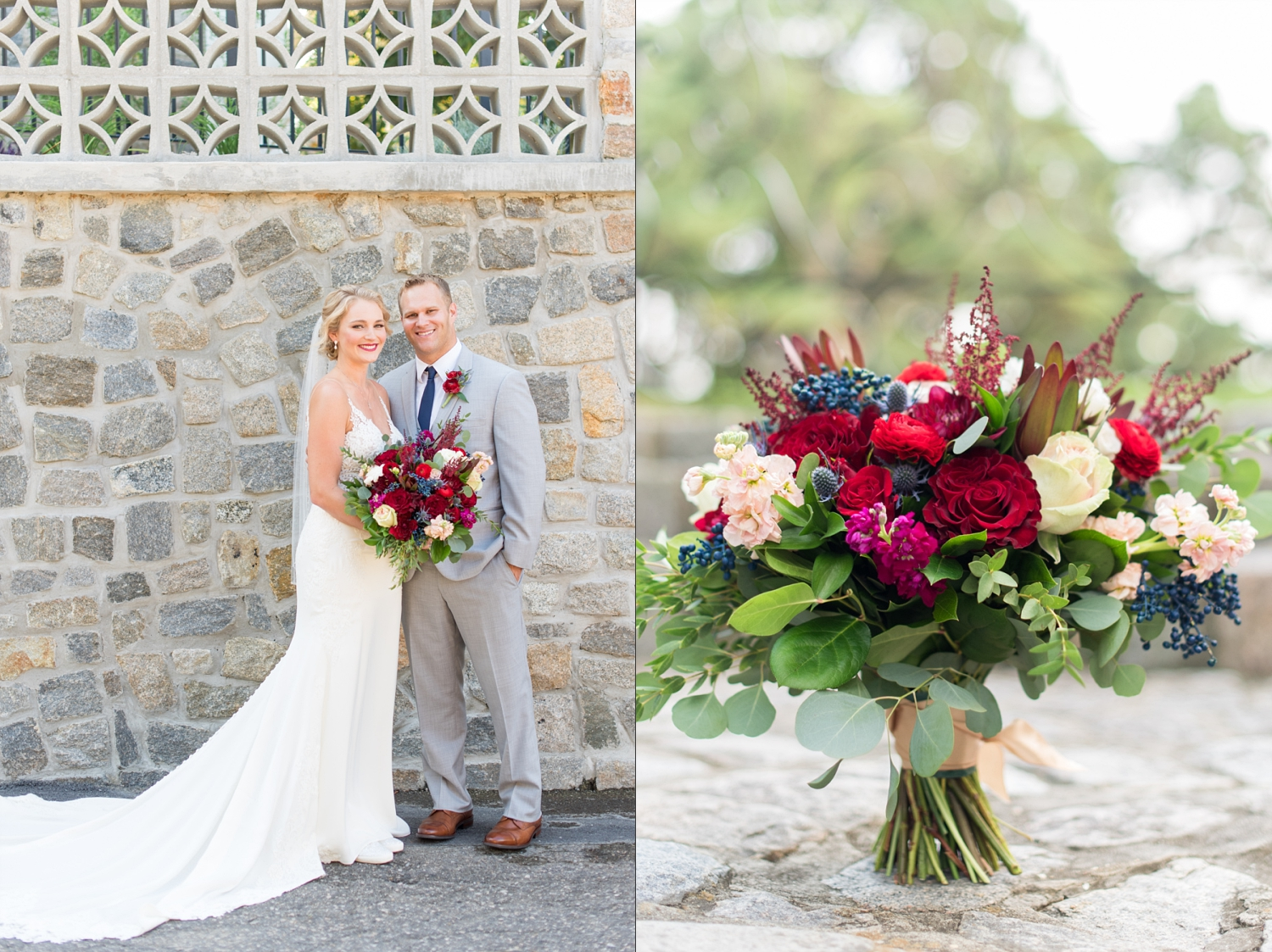 Fall Norfolk Botanical Garden Wedding at Renaissance Court-140_WEB.jpg