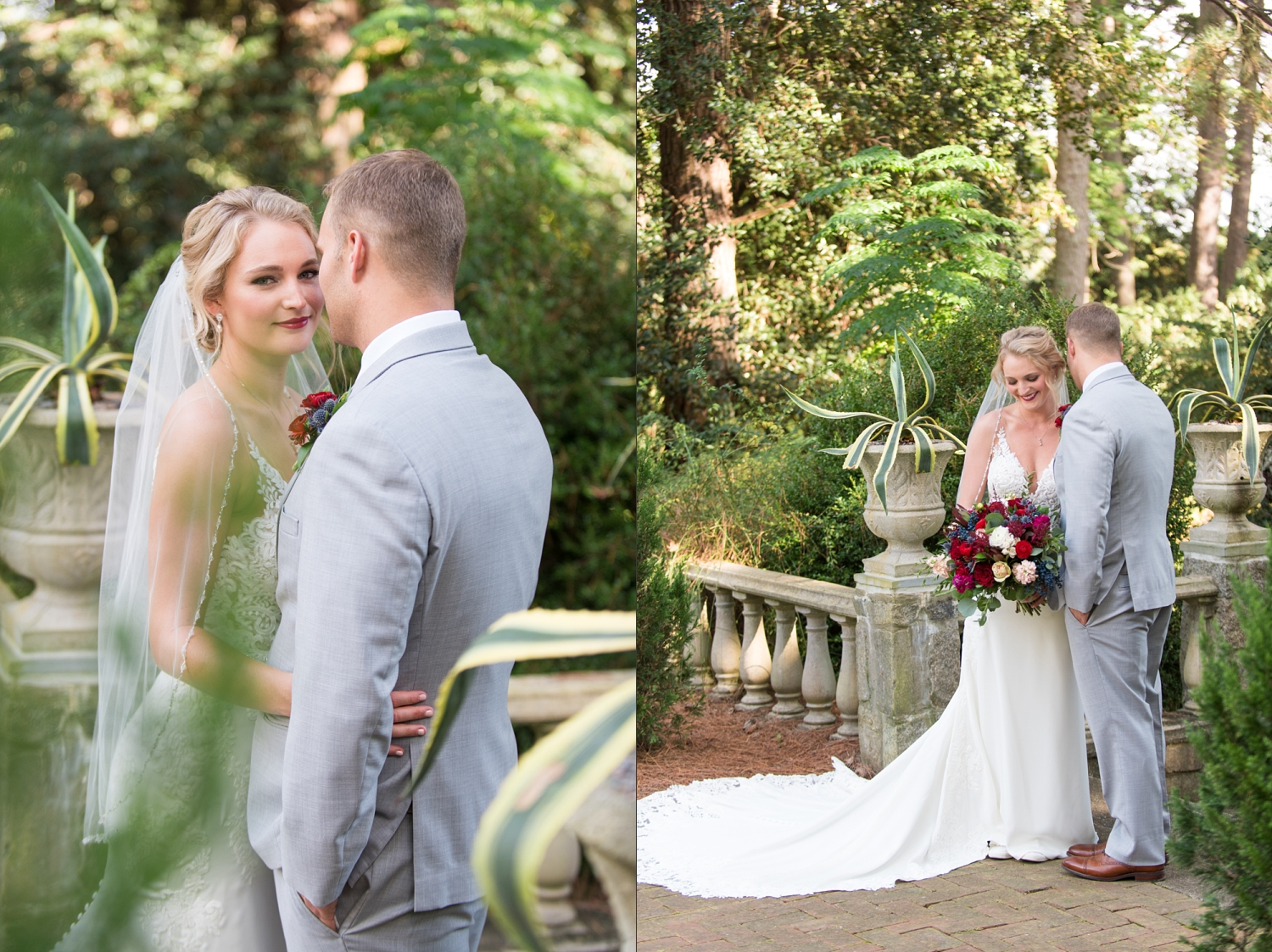 Fall Norfolk Botanical Garden Wedding at Renaissance Court-152_WEB.jpg