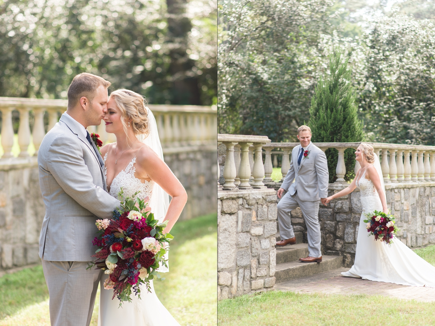 Fall Norfolk Botanical Garden Wedding at Renaissance Court-161_WEB.jpg