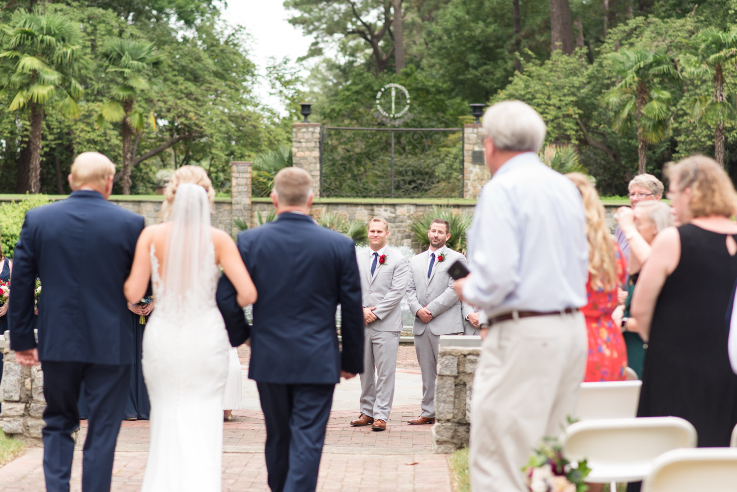 Fall Norfolk Botanical Garden Wedding at Renaissance Court-203.jpg