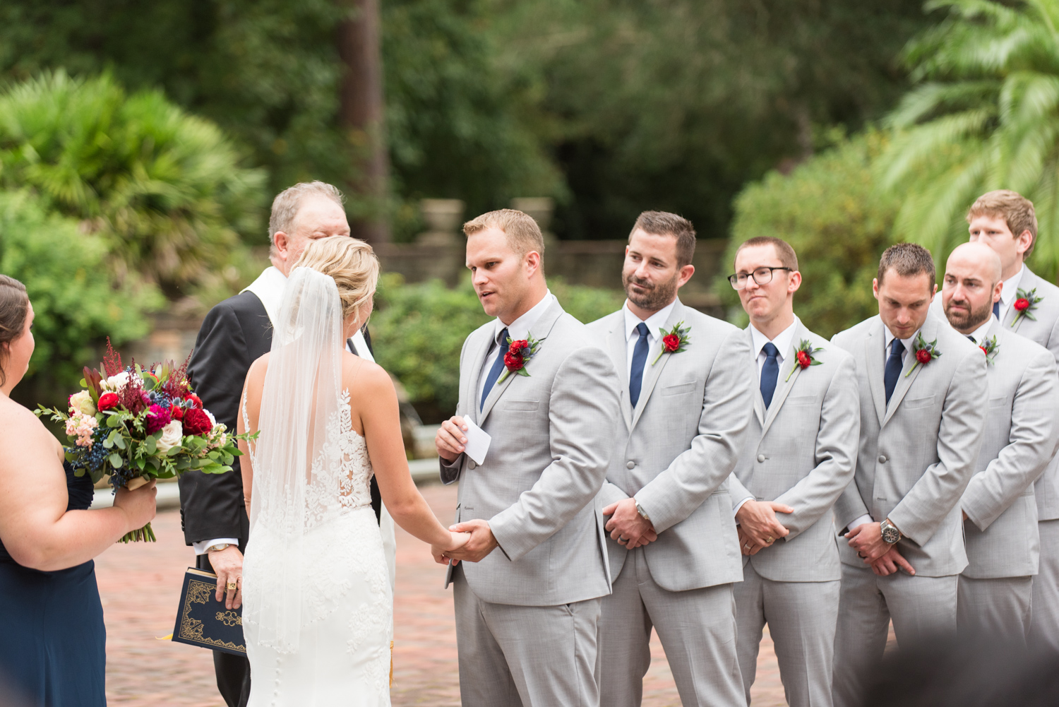 Fall Norfolk Botanical Garden Wedding at Renaissance Court-205.jpg