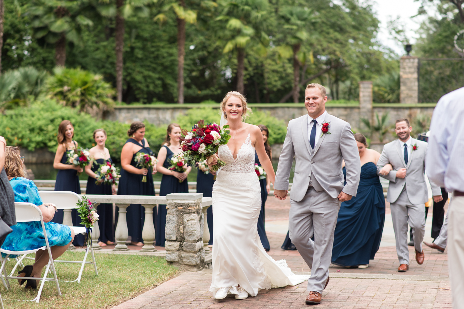 Fall Norfolk Botanical Garden Wedding at Renaissance Court-214.jpg
