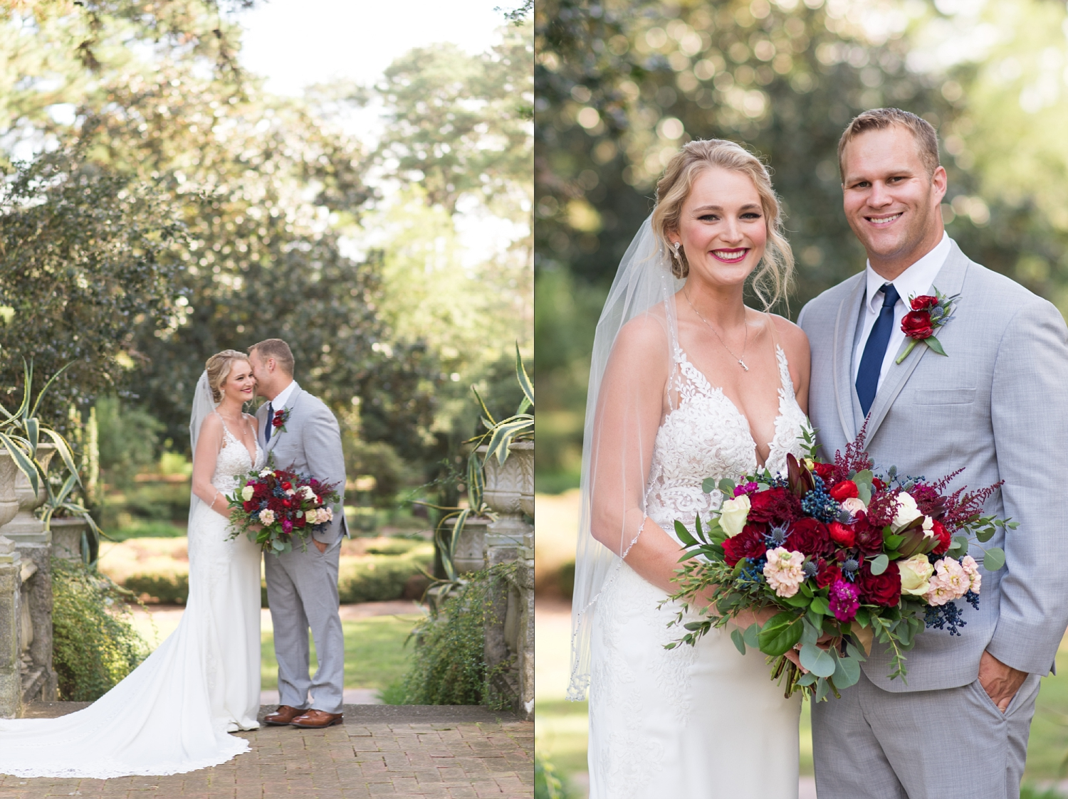 Fall Norfolk Botanical Garden Wedding at Renaissance Court-146_WEB.jpg