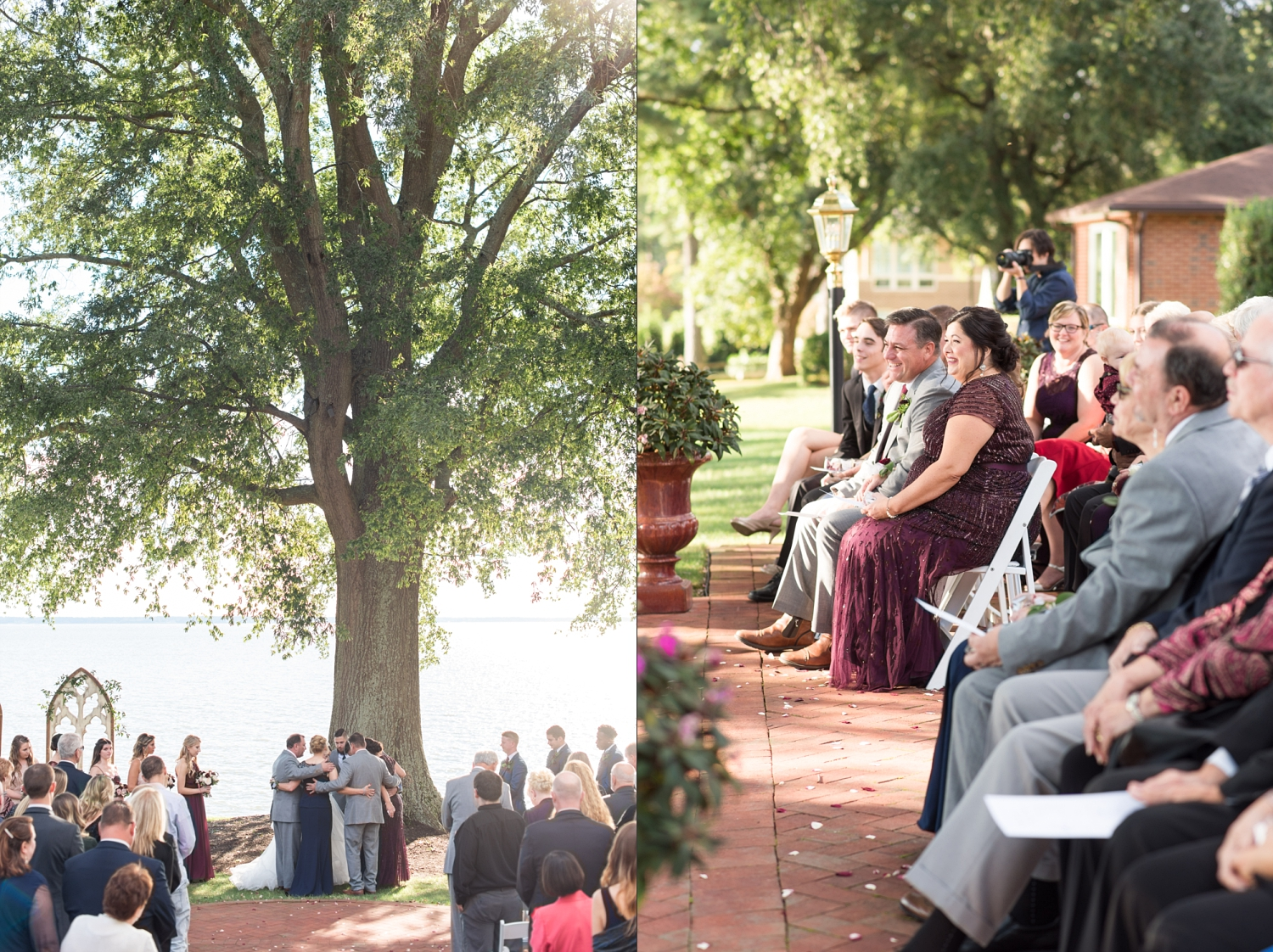 CNU Wedding at Three Oaks Estate Outdoor Wedding-183_WEB.jpg