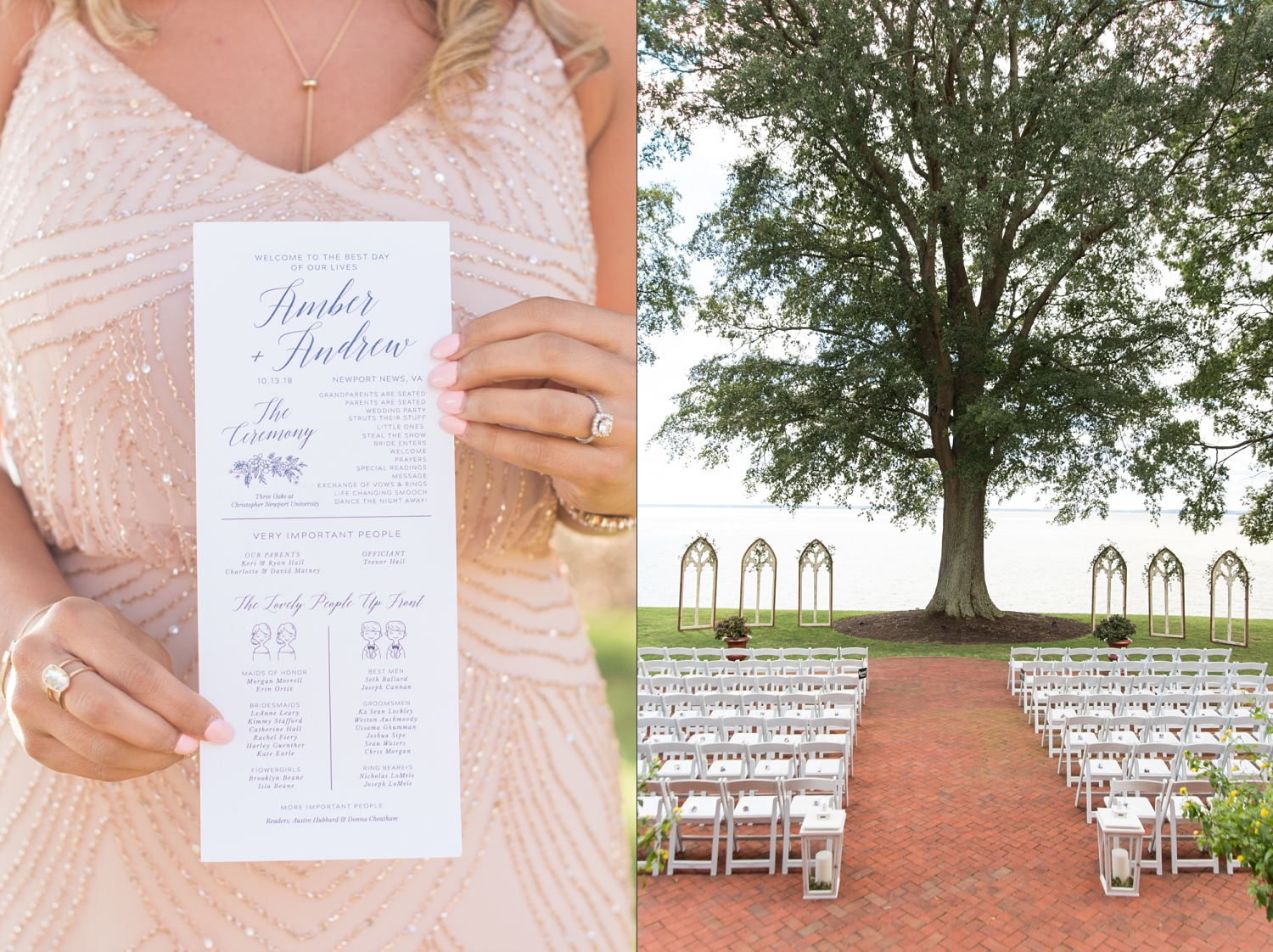 CNU Wedding at Three Oaks Estate Outdoor Wedding-217_WEB.jpg