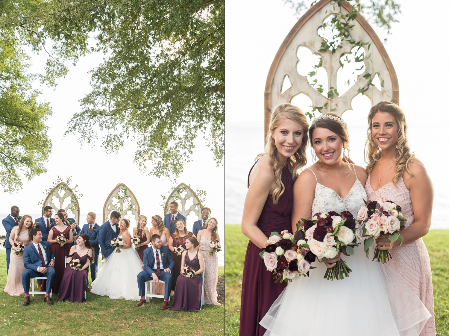 CNU Wedding at Three Oaks Estate Outdoor Wedding-199_WEB.jpg
