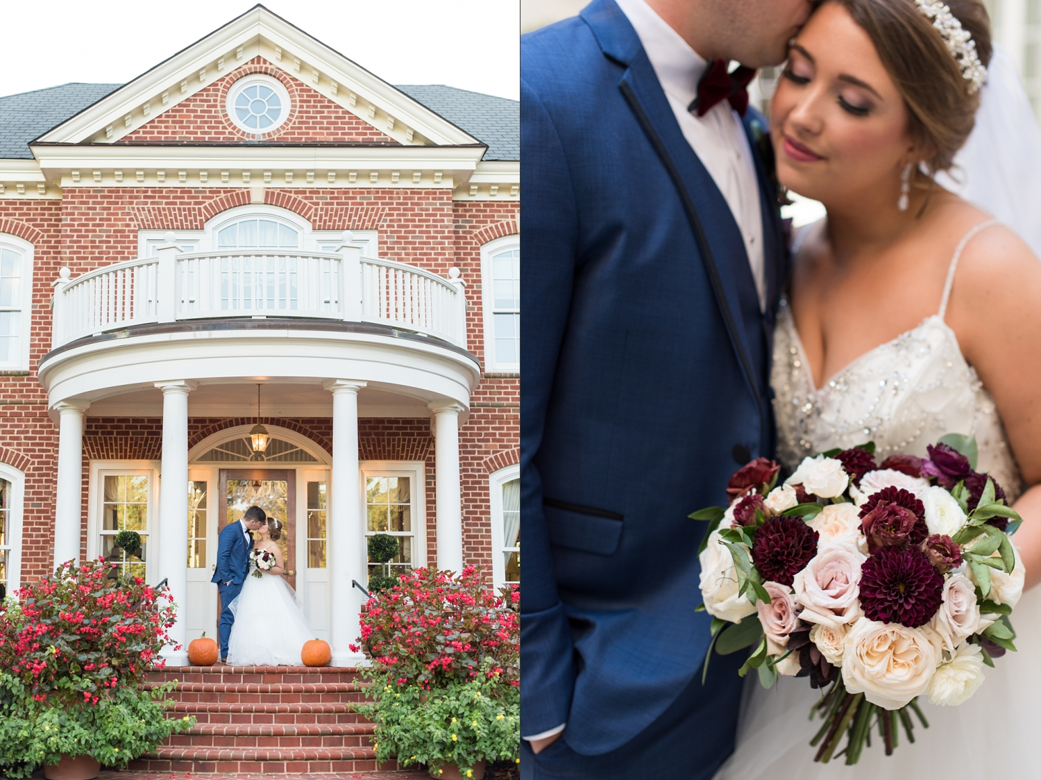 CNU Wedding at Three Oaks Estate Outdoor Wedding-218_WEB.jpg