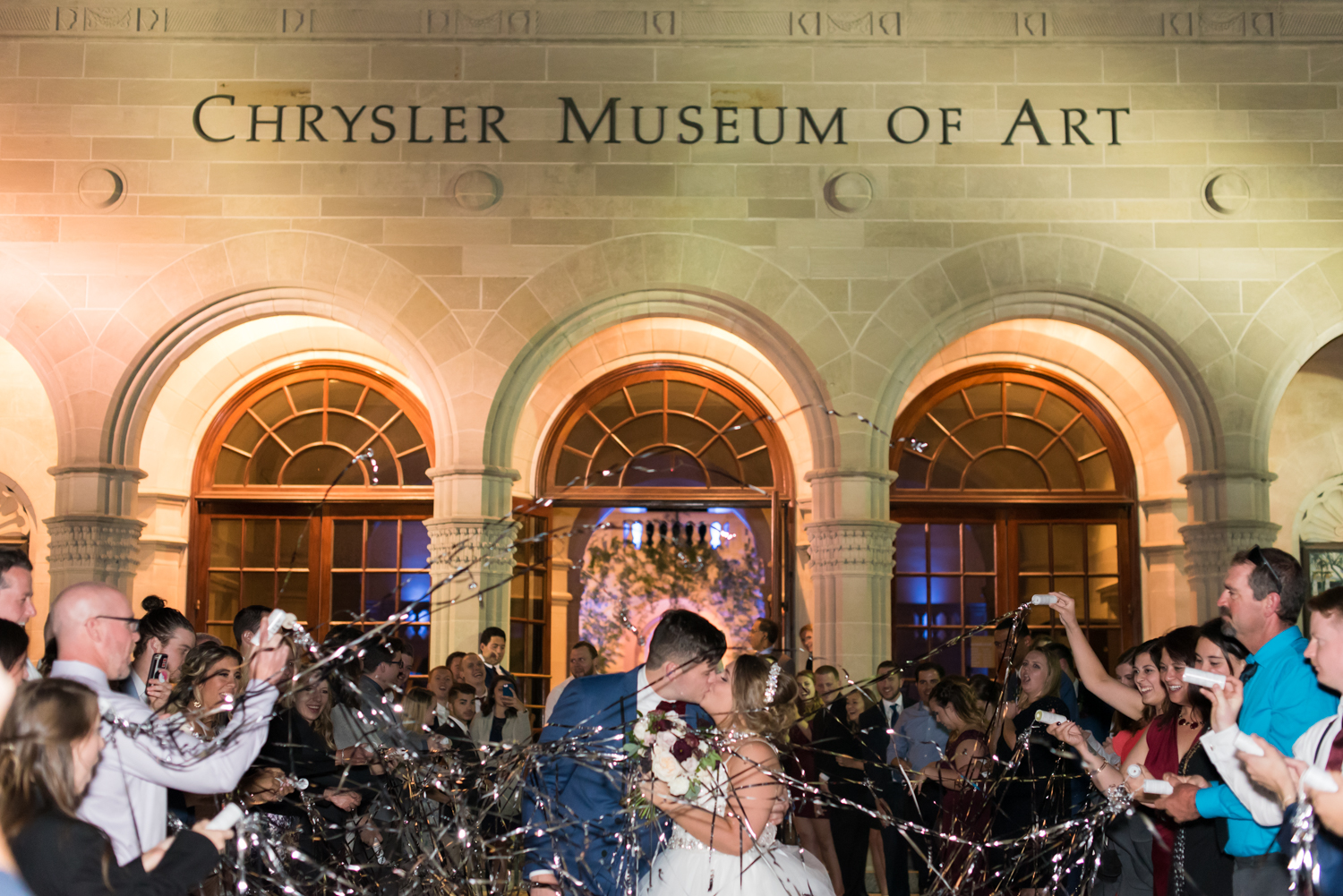 Chrysler Museum Wedding in Norfolk-222.jpg