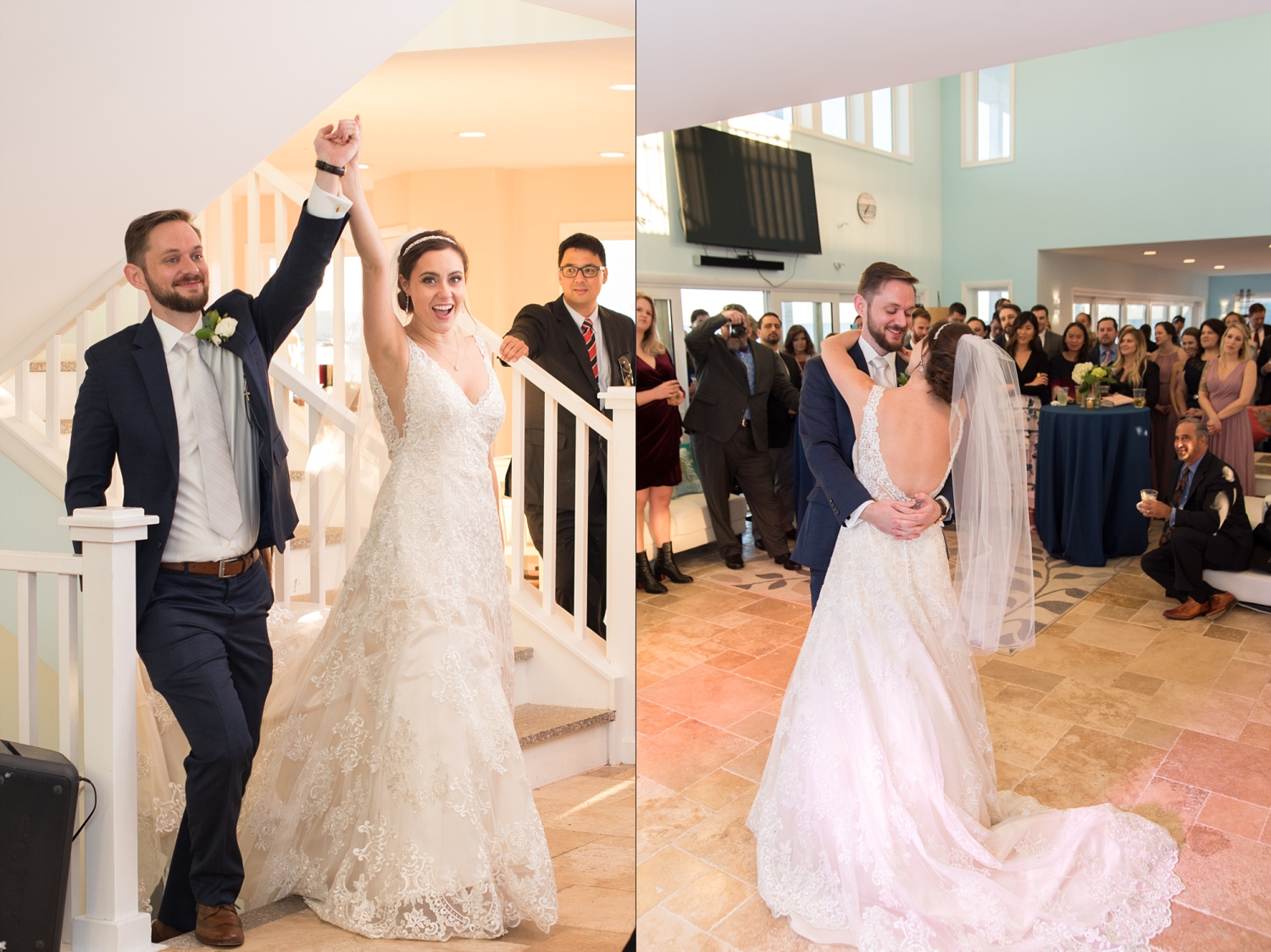 Greek Orthodox Wedding in Virginia Beach-190_WEB.jpg