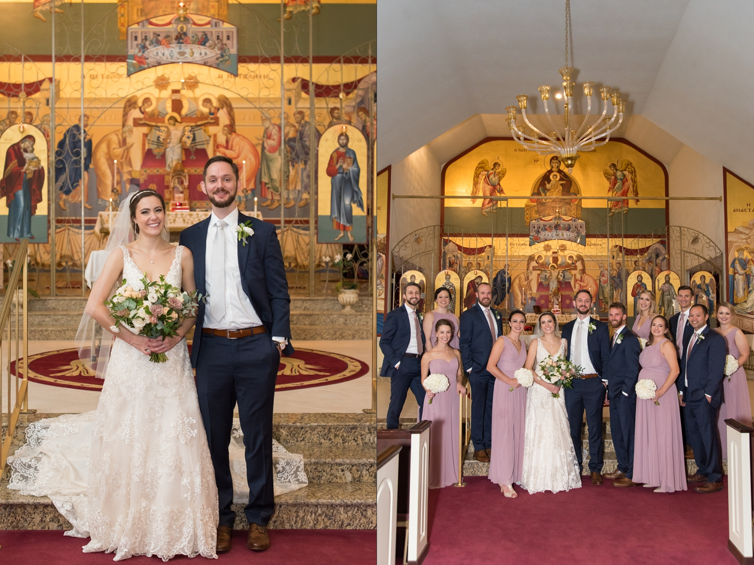 Greek Orthodox Wedding in Virginia Beach-160_WEB.jpg