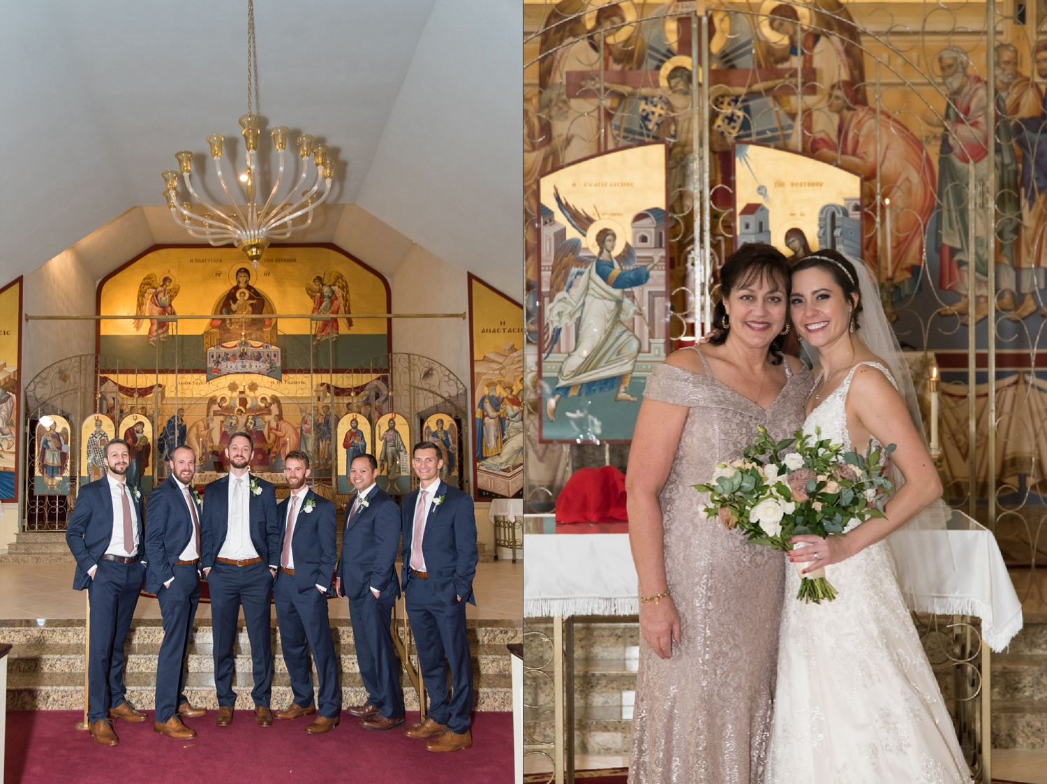 Greek Orthodox Wedding in Virginia Beach-166_WEB.jpg