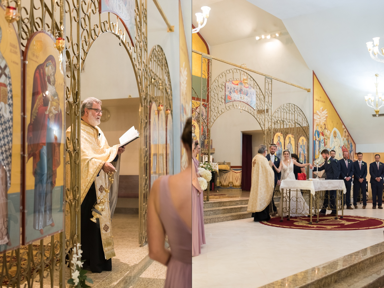 Greek Orthodox Wedding in Virginia Beach-180_WEB.jpg