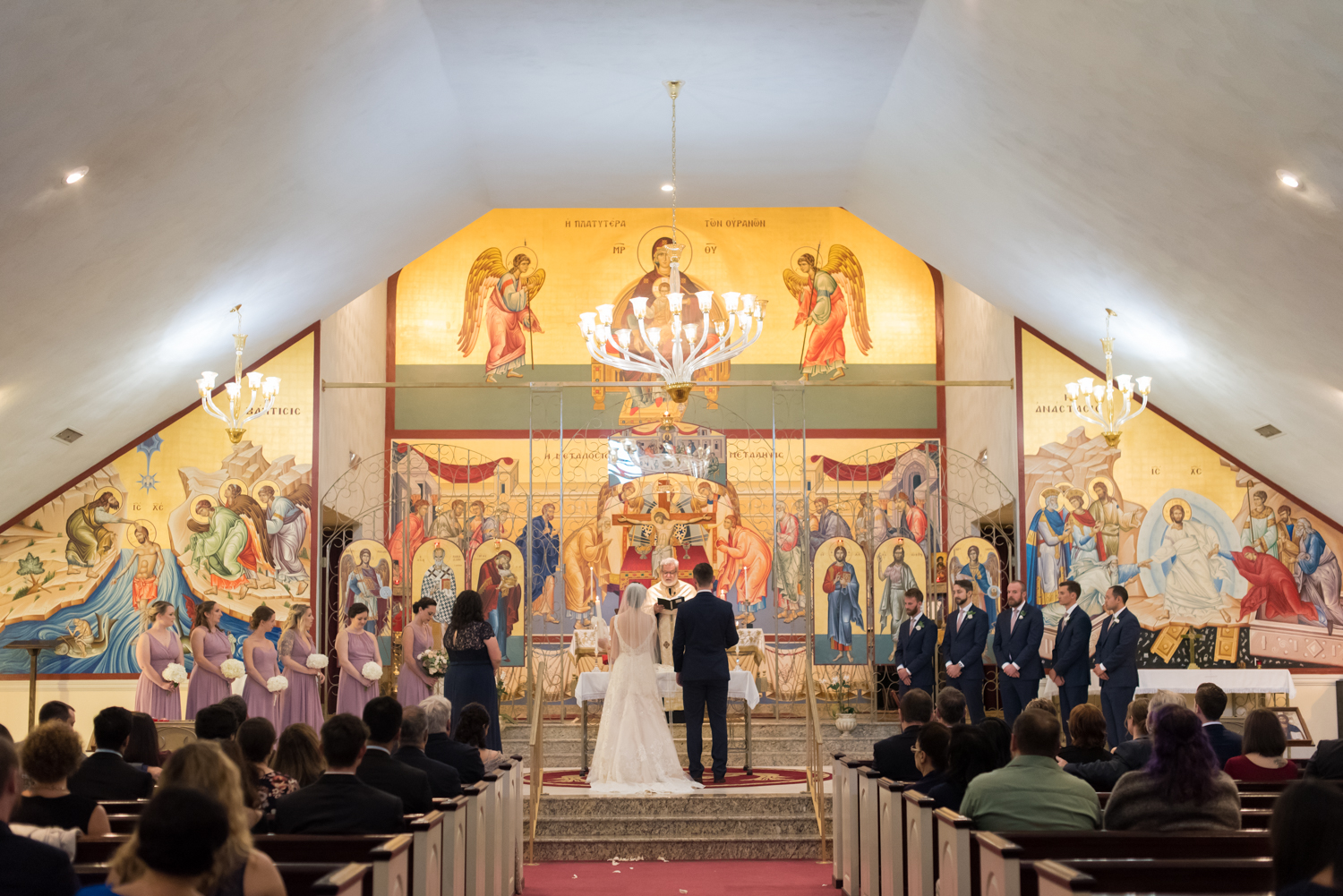 Greek Orthodox Wedding in Virginia Beach-181.jpg