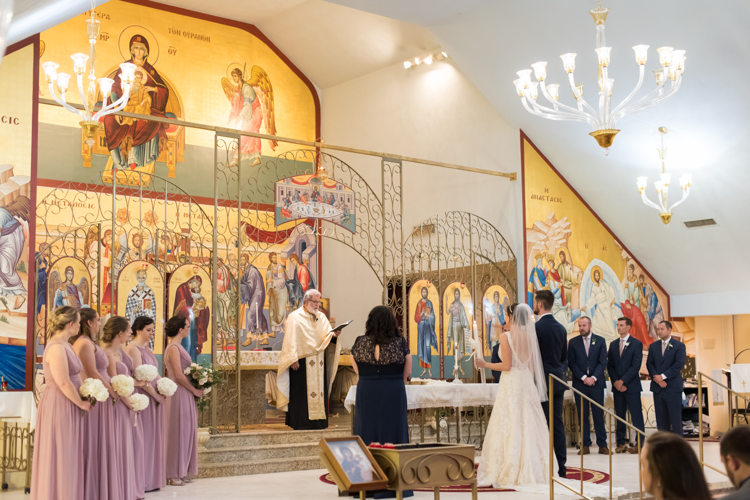 Greek Orthodox Wedding in Virginia Beach-183.jpg