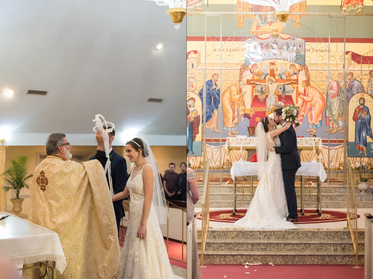 Greek Orthodox Wedding in Virginia Beach-184_WEB.jpg