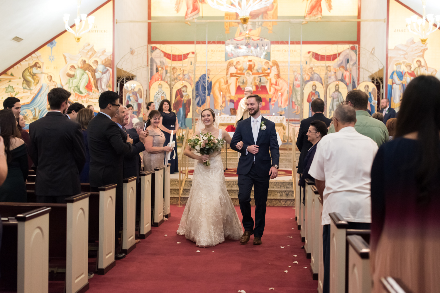 Greek Orthodox Wedding in Virginia Beach-188.jpg