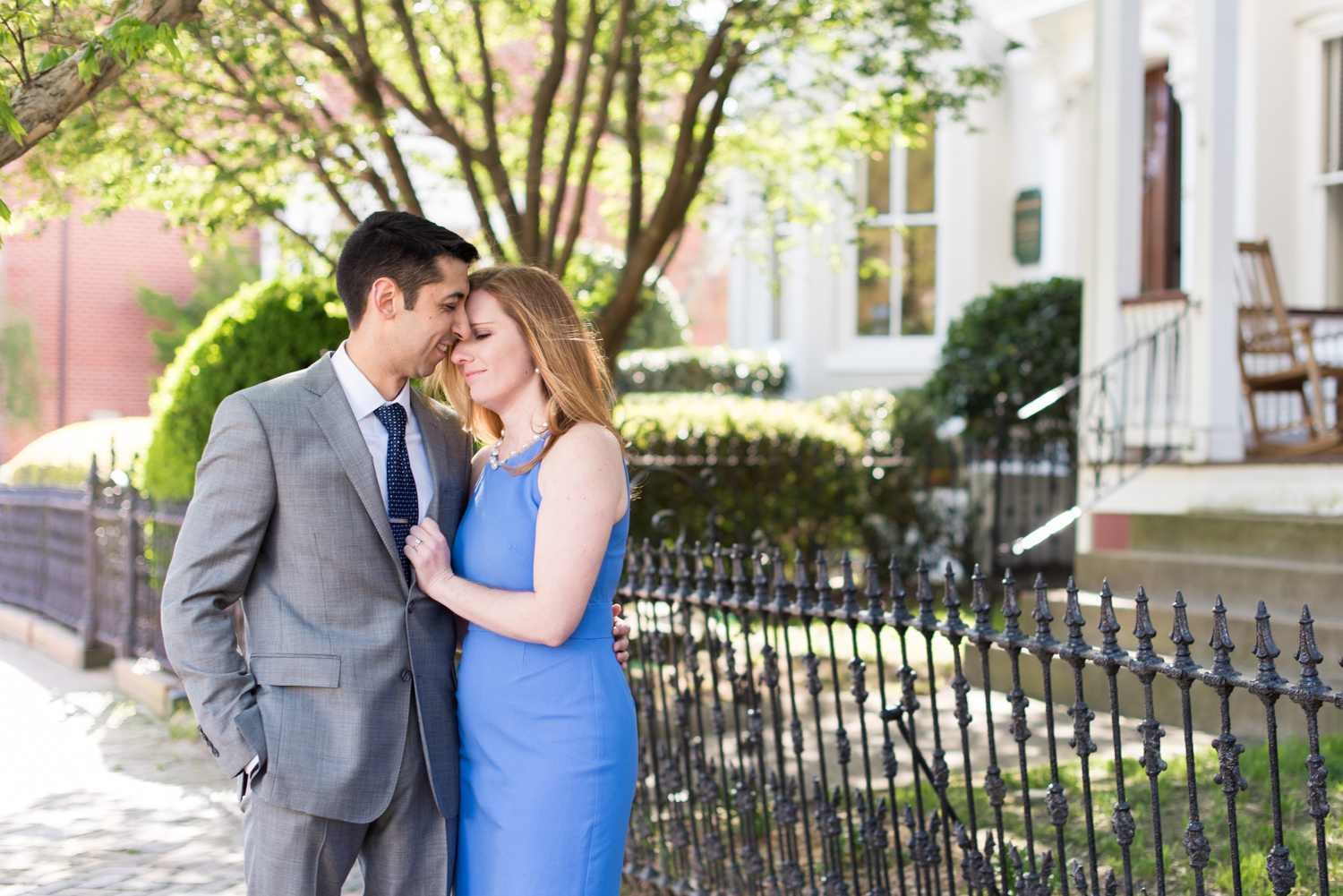 Spring Norfolk Engagement Session-110.jpg