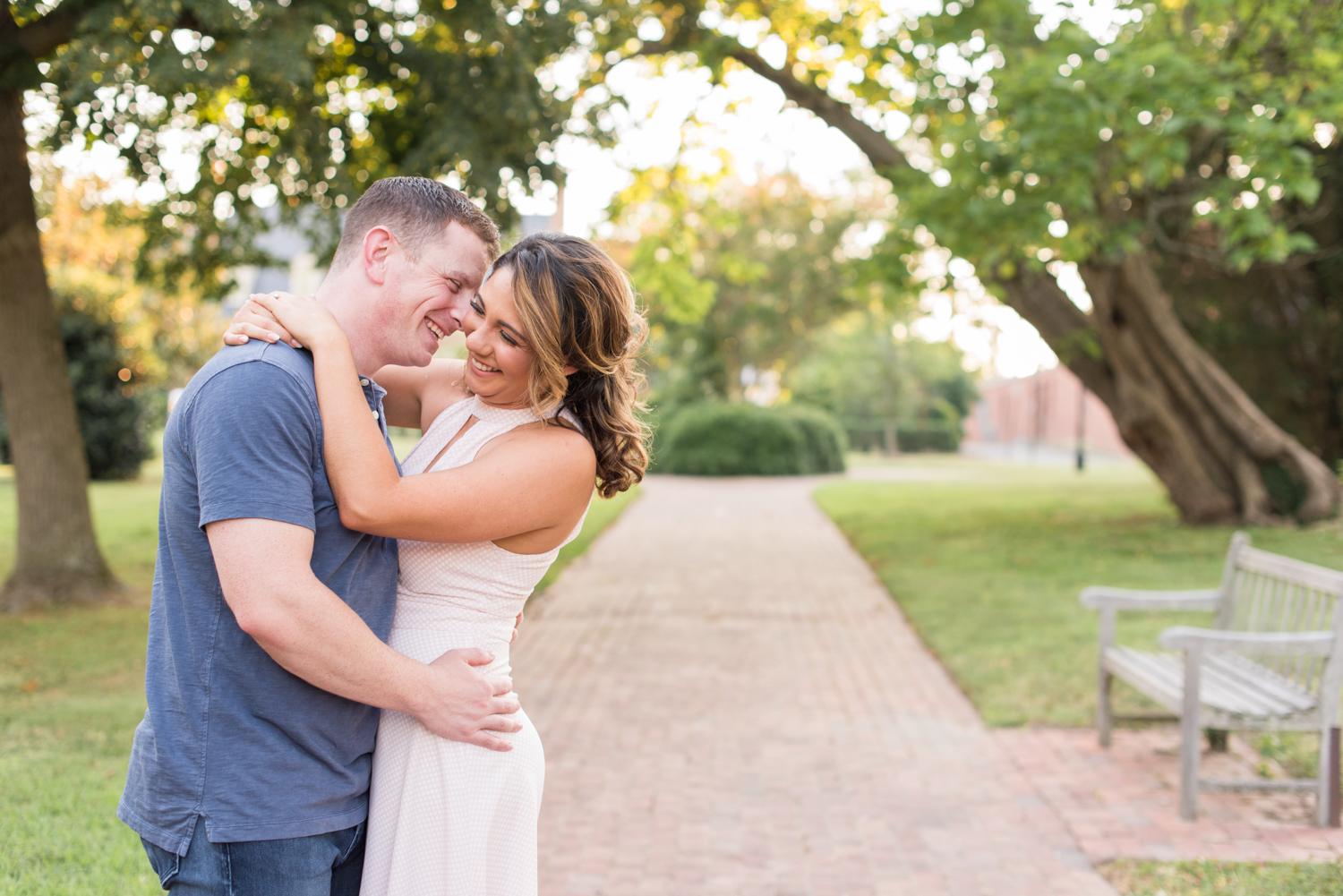 Colonial Williamsburg Engagement Session-146.jpg