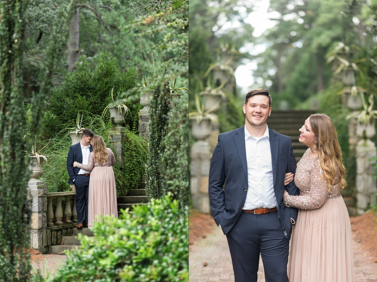 Formal Engagement Session at Norfolk Botanical Garden-22_WEB.jpg