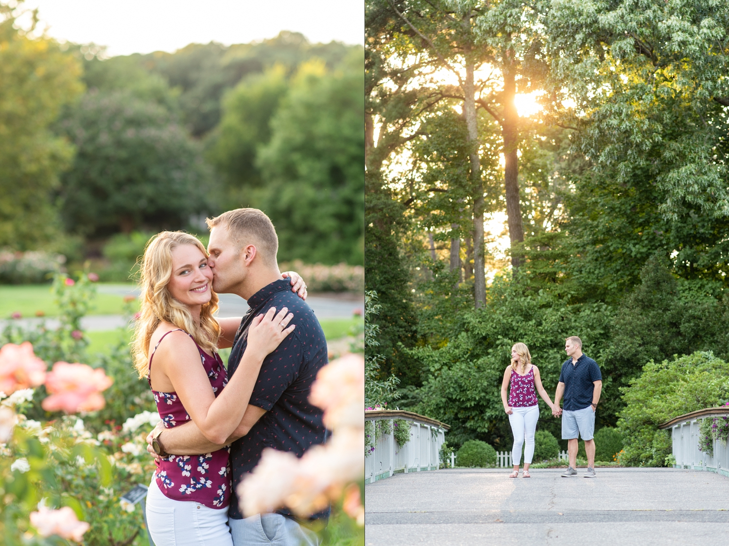 Summer Engagement Session at Norfolk Botanical Garden-133_WEB.jpg