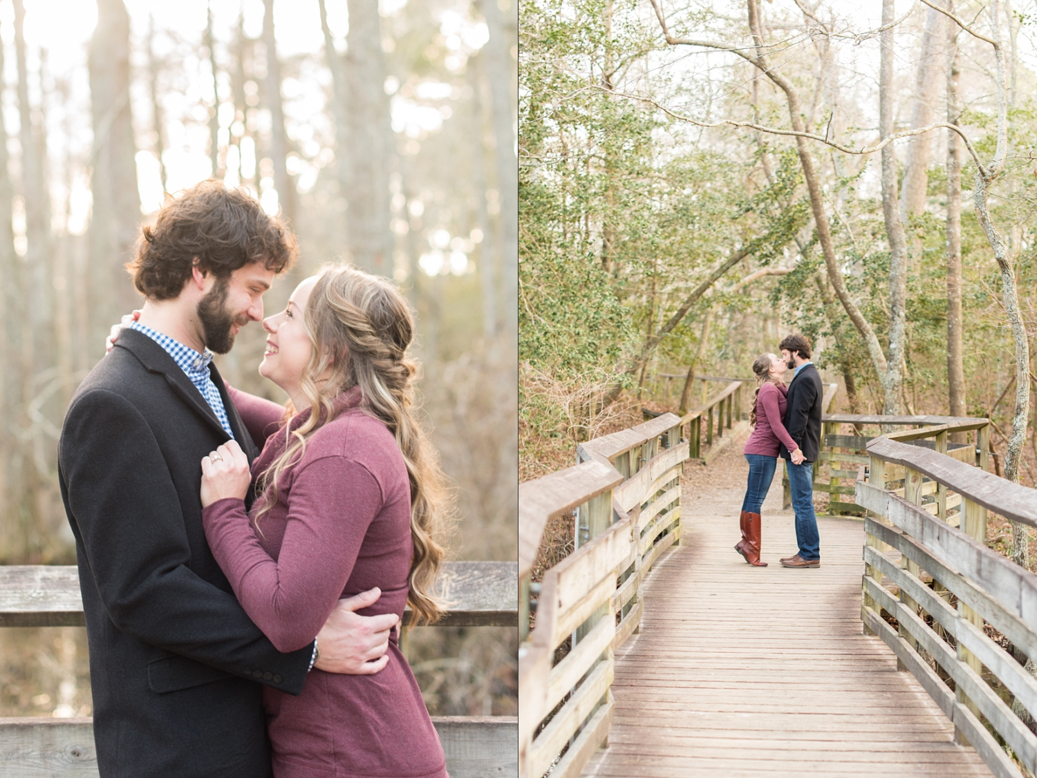 Jessica & David Engagement Session-127_WEB.jpg