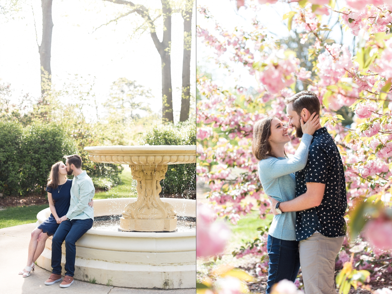 Spring Engagement Session at Norfolk Botanical Garden-121_WEB.jpg