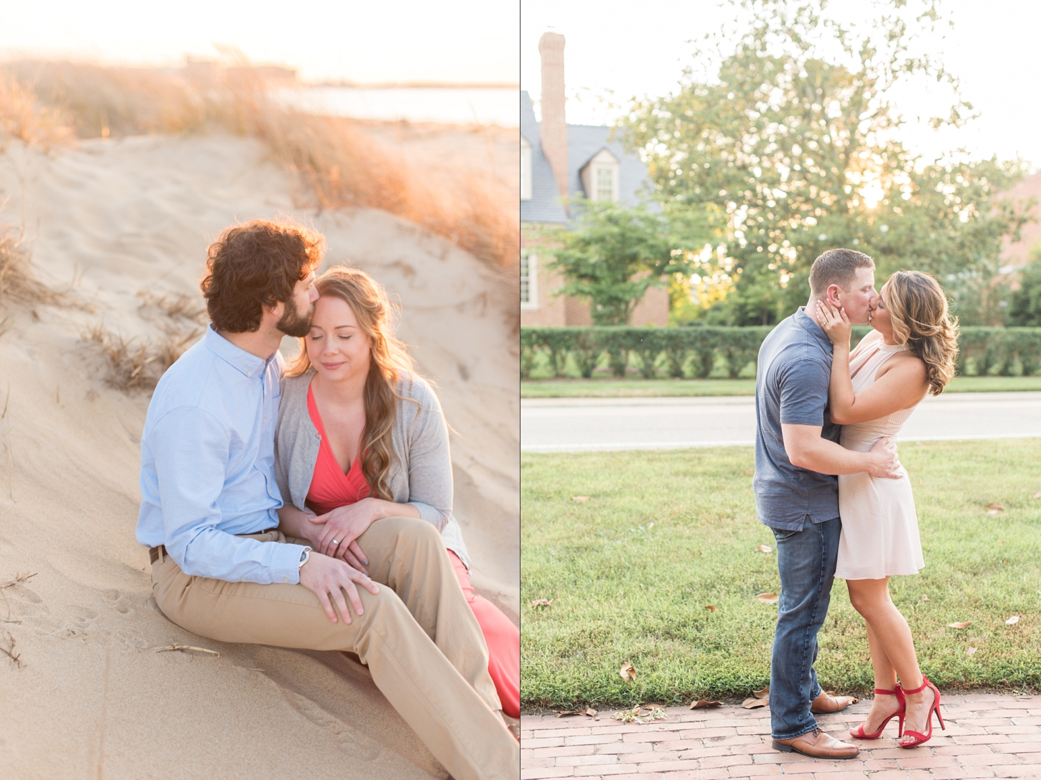 Jessica & David Engagement Session-181_WEB.jpg