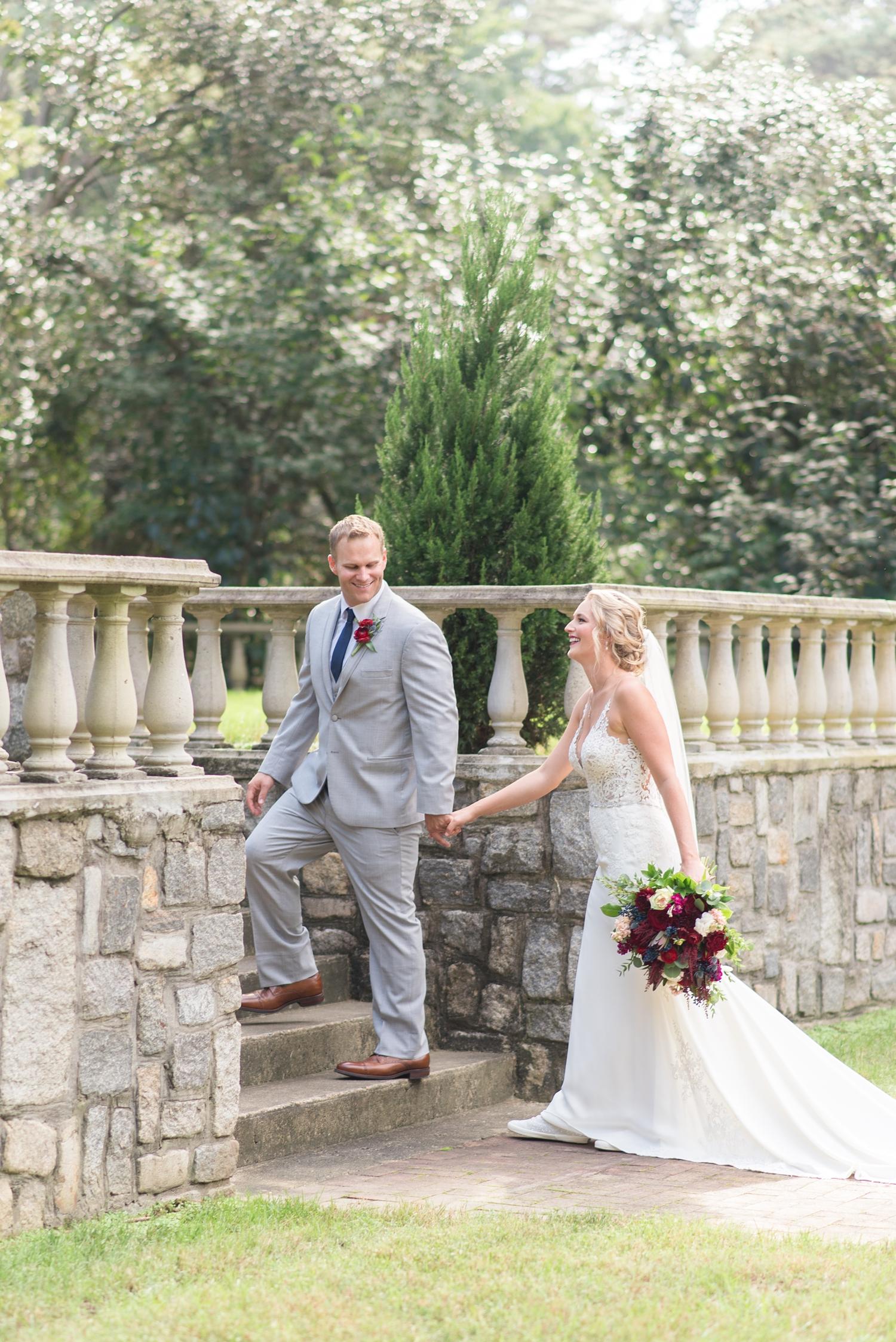 Ashley & Tim's Wedding.Favorites-162_WEB.jpg